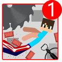 Stickman Destruction EDITOR 2018