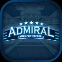 http://kasino-admiral.net/