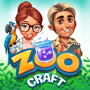 Zoo Craft