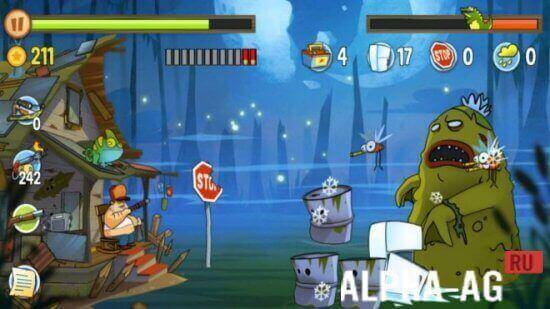 Скачать игру игровые автоматы swamp скачать игру игровые автоматы на те