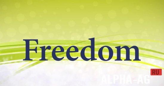 скачать приложение Freedom на андроид - фото 10
