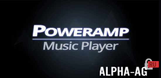 Скачать poweramp full 2. 0. 10 для android бесплатно.
