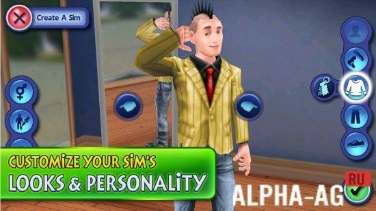 игра the sims 4 играть онлайн бесплатно на русском без регистрации и смс играть