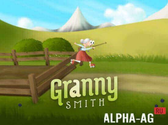 скачать бесплатно игру Granny Smith полная версия на андроид - фото 4