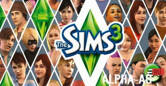 sims 3 ambitions java apk