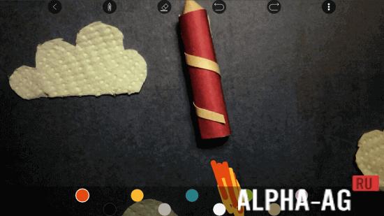 скачать приложение кукольная мультипликация для андроид - фото 7