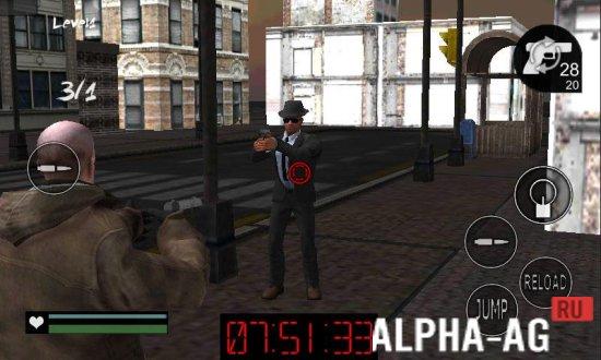 Скачать Игру Мафия 3 На Андроид - фото 6