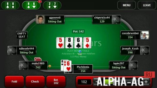 poker strategy internet-13