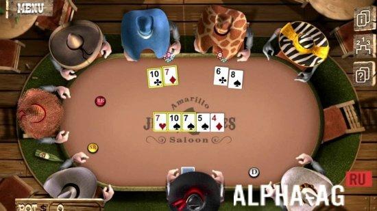 Король Покера 3 На Русском Языке Скачать Бесплатно