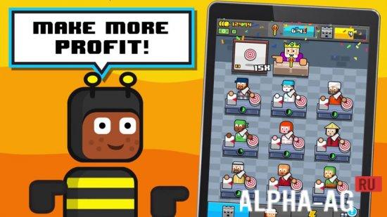 Make More скачать бесплатно для андроида
