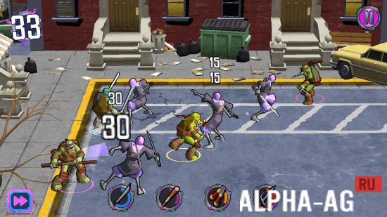 Игры для планшета ниндзя черепашки аврил лавин ринопластика