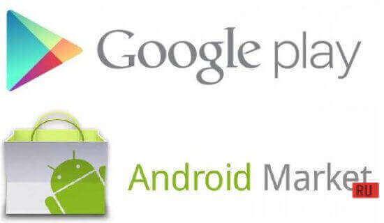 Google play маркет » крым play android приложения в крыму.