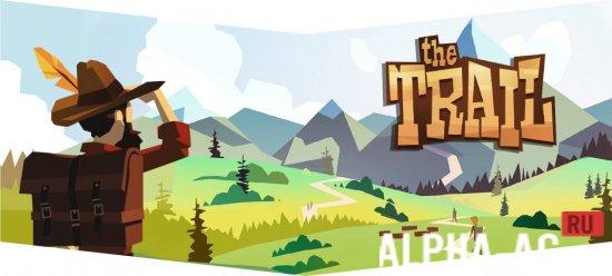 скачать игру на андроид The Trail - фото 8