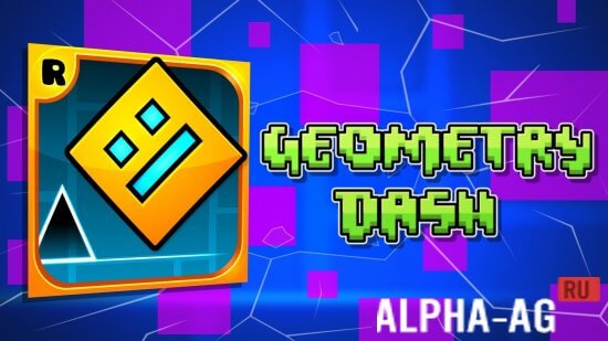 Скачать geometry dash subzero 1. 00 для android.