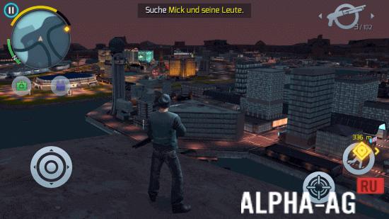 Скачать игры на андроид
