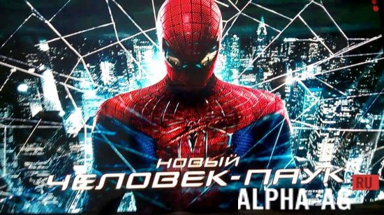 Новый человек паук скачать взломанную игру бесплатно на андроид.