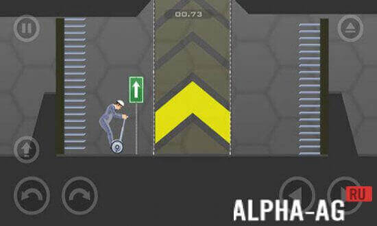 Don't miss the action with happy wheels | richards f1.