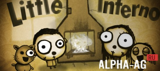 Little inferno for android download apk free.