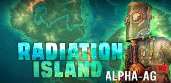 Radiation island скачать для android apkapp. Ru.