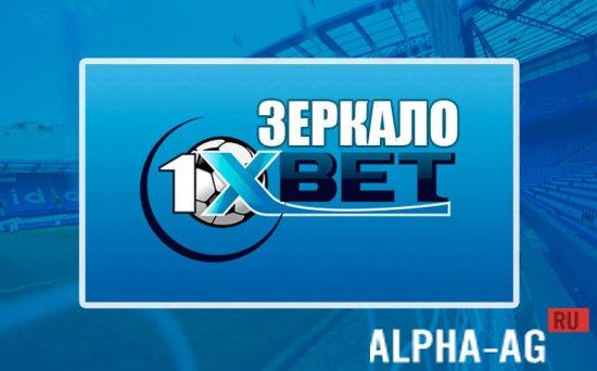 melannett ru базовый марафон вход на сайт