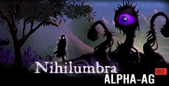 Nihilumbra скачать 3. 0 на android.