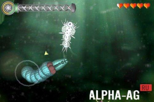 spore origins apk