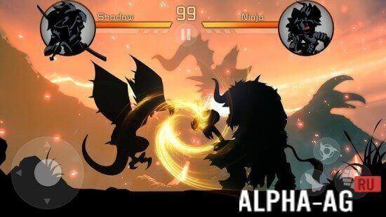 взломанная игра шедофай 2 скачать версию