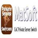 CoC Private Switcher