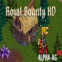 Royal Bounty HD