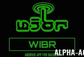 artmoney для андроид без рут прав